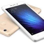 Spesifikasi Xiaomi Redmi 3X,  Tawarkan Dual Prosesor Quad Core Harga 2 Jutaan