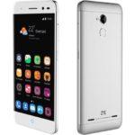 Spesifikasi ZTE Blade A2, Smartphone Octa Core Terbaru dengan Harga 1 Jutaan