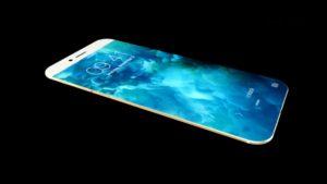 Harga iPhone 7 Pro Terbaru, Phablet Anyar dengan Teknologi Tangguh