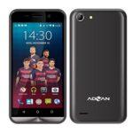 Harga Advan i45, Smartphone 4G Tangguh Cuma 800 Ribuan