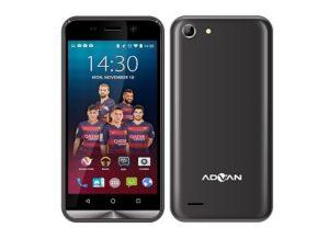 Advan i45