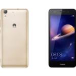 Kelebihan dan Spesifikasi Huawei Y6 II, Ponsel Selfie RAM Besar