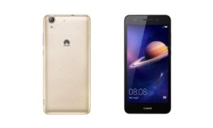 Harga-Huawei-Y6-II