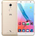 Spesifikasi ZTE Small Fresh 4, Ponsel RAM 2 Gb Kamera Selfie Tangguh