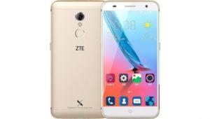 Harga-dan-Spesifikasi-ZTE-Small-Fresh-4-Lengkap-Gunakan-2GB-RAMKamera-Selfie-5MP-696x395