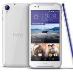 Spesifikasi HTC Desire 628, Ponsel Octa Core 1,3 GHz