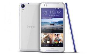 Inilah-Kelebihan-dan-Kelemahan-HTC-Desire-628-Terapkan-Octa-core-1.3-GHz-696x432 (1)