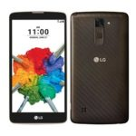 Harga LG Stylo 2 Plus, Hadir dengan Fitur Fingerprint Sensor