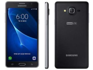 Samsung-Galaxy-Wide