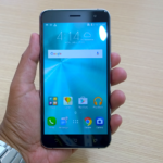 Spesifikasi Asus Zenfone 3 ZE520KL, Ponsel Handal Layar Compact