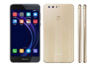 Spesifikasi-Huawei-Honor-8-696x510