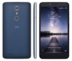 Spesifikasi-ZTE-Zmax-Pro-dan-harga-696x593