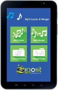 aplikasi remix lagu, aplikasi remix lagu di android