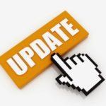 Cara Menonaktifkan Update Otomatis Android Untuk Menghemat Kuota
