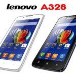 Spesifikasi Lenovo A328, Ponsel Terjangkau Spesifikasi Mumpuni