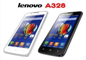 harga-Lenovo-A328