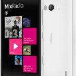 Spesifikasi Nokia Lumia 930, Ponsel Masterpiece dari Nokia