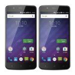 Spesifikasi BenQ T55, Smartphone 4G LTE Berkamera 13 Megapixel