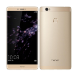 Spesifikasi Huawei Honor Note 8, Phablet 6,6 Inci Super Gahar