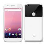 Harga Nexus 5P Sailfish, Smartphone Gahar dengan OS Android Nougat