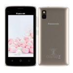 Spesifikasi Panasonic T44 Lite, HP Marshmallow Cuma 600 Ribuan