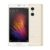 Harga Xiaomi Redmi Pro, Ponsel Super Gahar Bertenaga Helio X25