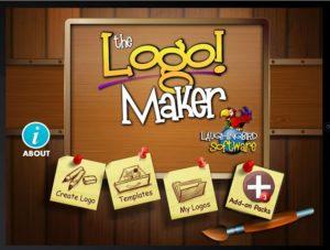 aplikasi membuat logo, aplikasi android untuk membuat logo