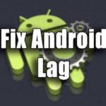 Cara Mengatasi Android Lag Saat Main Game