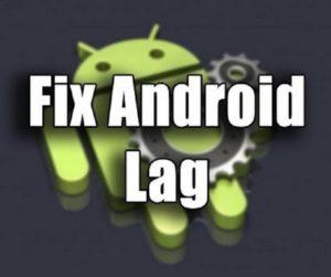 lag android game, cara mengatasi lag saat main game