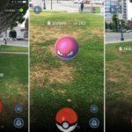 Cara Menangkap Monster Langka di Pokemon Go