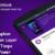 Cara Restart Android Tanpa Tombol Power