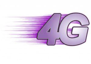 gambar 4g, cara mengubah jaringan 3g menjadi 4g