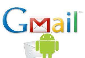 gmail, cara mengirim file lewat gmail di android