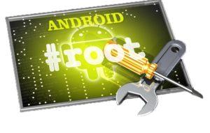 rooting android, resiko dan kerugian root android