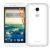 Spesifikasi Micromax Vdeo 4, Ponsel Android 4G LTE dengan RAM 2 GB