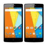 Spesifikasi SPC S7 Mars, HP Android Super Murah Cuma 400 Ribuan