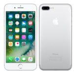 Harga iPhone 7 Plus, HP Keren Tahan Air dengan Dual Kamera