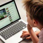 Tips Aman Menonton Youtube Buat Anak-Anak