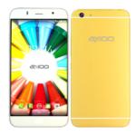 Spesifikasi Axioo M5, Ponsel Entry Level 1 Jutaan dengan Desain Keren