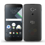 Spesifikasi BlackBerry DTEK60, HP Flagship Android Super Keren