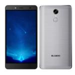 Spesifikasi Bluboo Maya Max, HP Android 1 Jutaan dengan Layar Jumbo