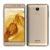 Harga Coolpad Note 5, HP Flagship Super Gahar Cuma 2 Jutaan
