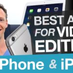 5 Aplikasi Edit Video di iPhone dan iPad Terbaik