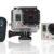 5 Action Kamera GoPro Terbaik Paling Keren