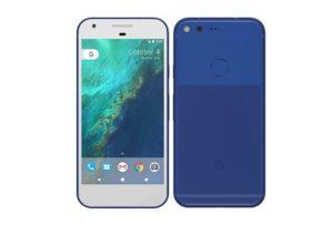 google-pixel-xl