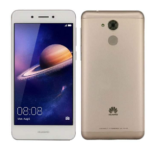 Spesifikasi Huawei Enjoy 6, HP Octa Core RAM 3 GB 2 Jutaan