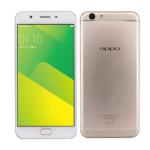 Harga Oppo A59s, Smartphone Keren dengan Kamera Selfie 16 MP