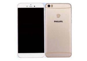 philips-s653h