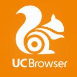 Cara Merubah Tampilan Pada UC Browser Mudah Praktis