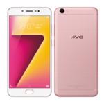 Harga Vivo Y67, Ponsel Pro Selfie dengan Kamera Depan 16 MP